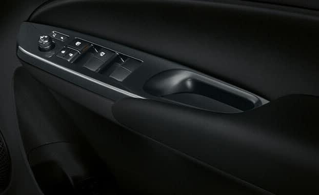 ราคา ตารางผ่อนดาวน์ ALL New Toyota Yaris Hatchback G ปี 2019-2020 1