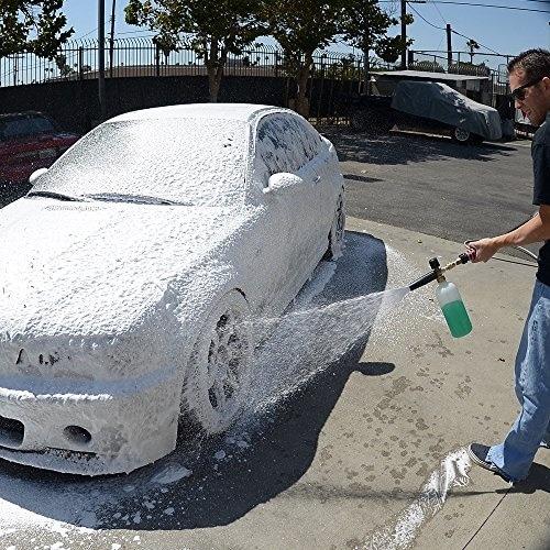 วิธีการดูแลรักษาสีรถยนต์ของคุณ ให้ดูใหม่อยู่เสมอ 2