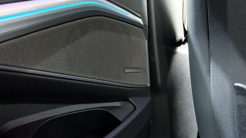 All-new BMW 330i M Sport (G20) 3.359 ล้านบาท ดีไซน์สุดล้ำทันสมัย 39