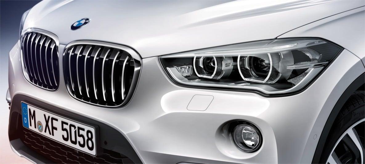 BMW Series 3 330e Sport ซีรีส์3 ปี 2018 ราคา 2,359,000 บาท 1
