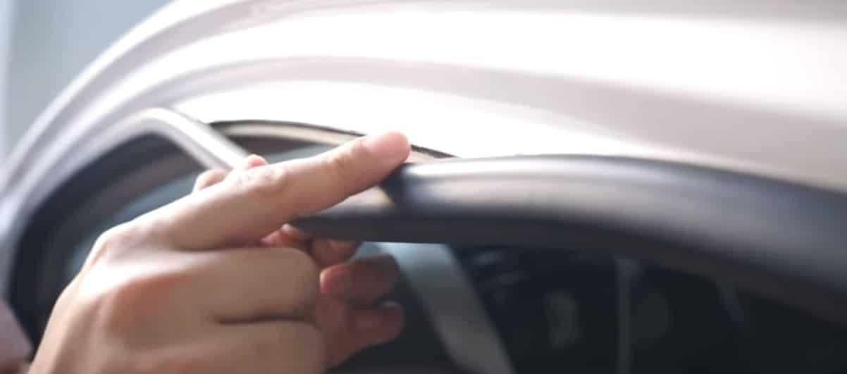 10 จุดสังเกตุ ก่อนชื้อรถยนต์มือสอง ไม่ให้โดนหลอก 7