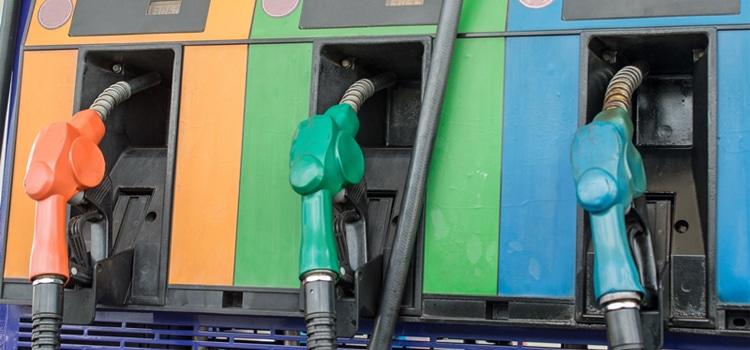 เมื่อเติมน้ำมันรถผิด ไม่ต้องตกใจเรามีวิธีแก้ไขให้คุณ