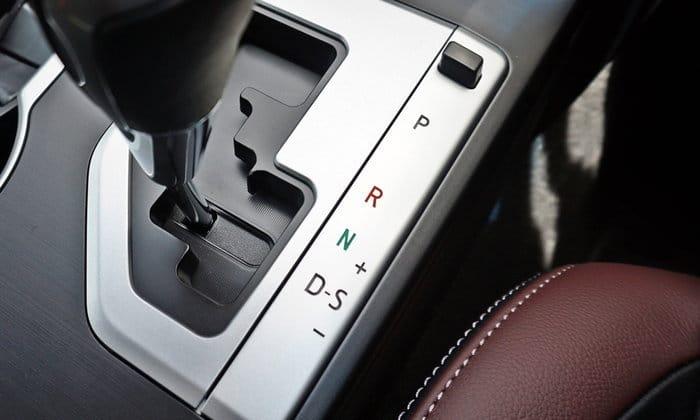 5 เทคนิค การดูแลรถยนต์เกียร์ออโต้แบบง่ายๆ เมื่อเกิดปัญหา 2