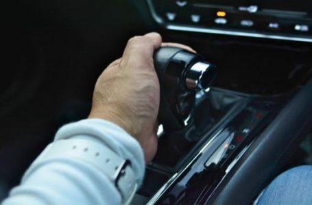 ขับรถโดยไม่มีใบขับขี่ เมื่อเกิดอุบัติเหตุ จะสามารถเคลมประกันได้หรือไม่