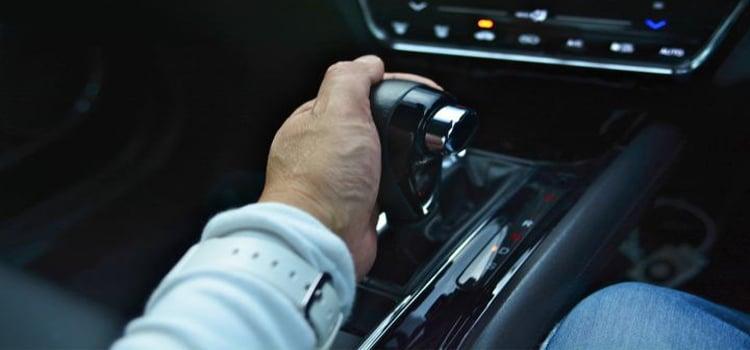 7 สัญญาณ เกียร์รถยนต์ของคุณอาจจะเกิดปัญหา