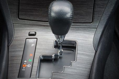 7 สัญญาณ ที่บอกว่าเกียร์รถของคุณอาจจะเกิดปัญหา