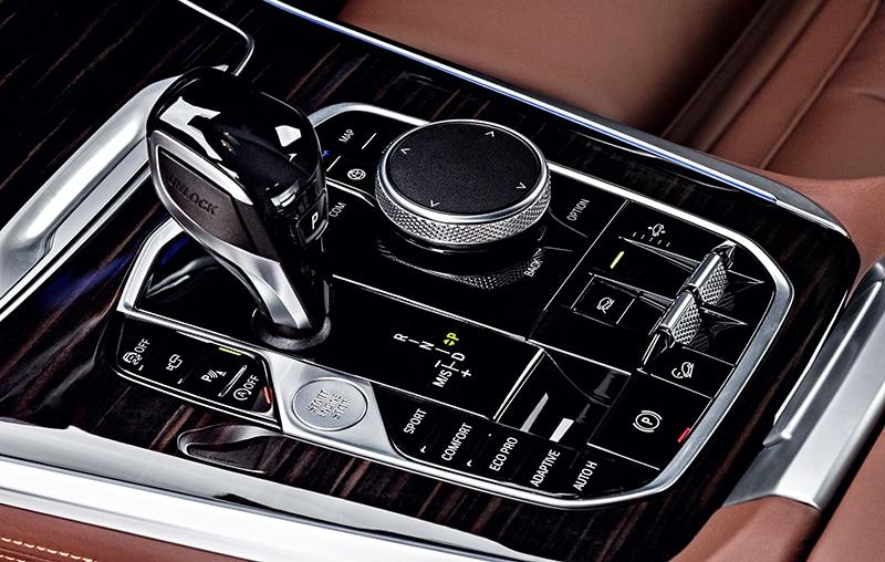 All NEWBMW X5 xDrive30d M Sport