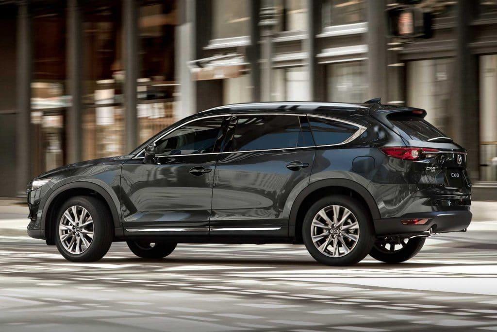 All-New-Mazda-CX8