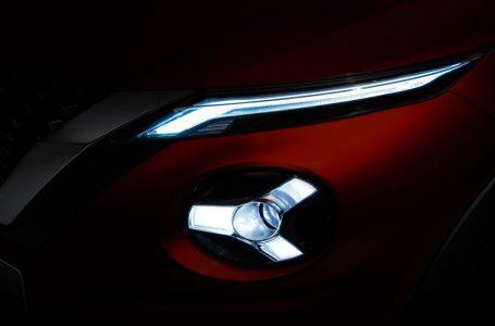 เตรียมตัวพบ All-NEW Nissan Juke เปิดตัว 3 กันยายนนี้แน่นอน