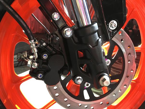 GPXRaptor 180