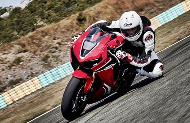 2020-Honda-CBR1000RR