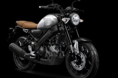 All new Yamaha XSR155 2019 สายคลาสสิค มาพร้อมระบบ VVA เพิ่มประสิทธิภาพการขับขี่