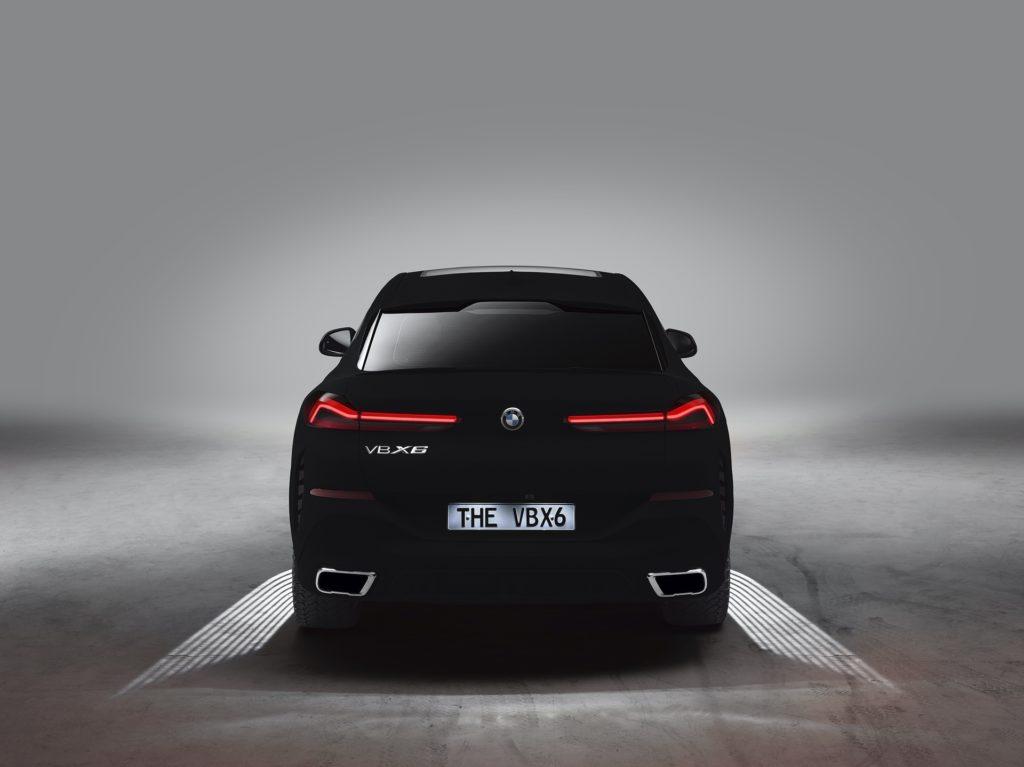 BMW VBX6 Vantablack _02