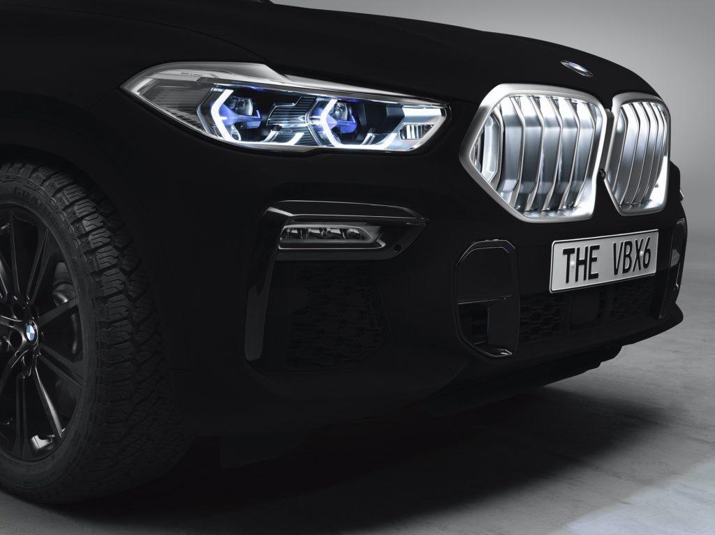 BMW VBX6 Vantablack _03