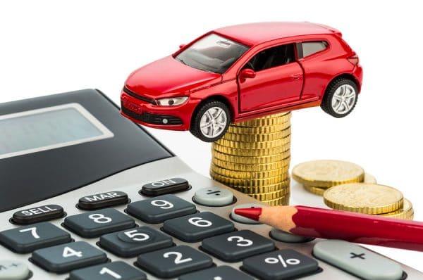 อยากมีรถ 1 คัน ต้องมีฐานเงินเดือนเท่าไรถึงจะพอใช้จ่ายตลอดทั้งเดือน