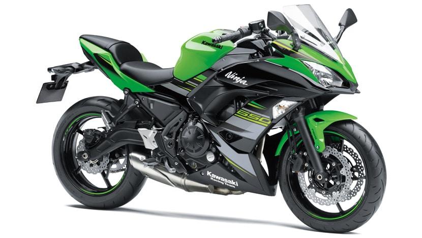 ninja650-green-01