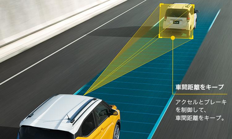 Mitsubishi eK X รถยนต์ Kei Car ราคาเริ่มต้น 410,000 บาท ในแดนปลาดิบ 13