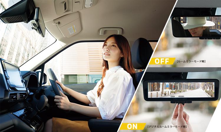 Mitsubishi eK X รถยนต์ Kei Car ราคาเริ่มต้น 410,000 บาท ในแดนปลาดิบ 12