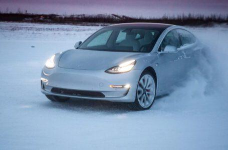 Tesla ลบทุกข้อกังขา เร่งพัฒนาแบตเตอรี่รถยนต์ไฟฟ้าที่สามารถใช้งานได้นานถึง 1.6 ล้านโล