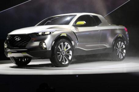 มีลุ้น Hyundai ทำกระบะเวอร์ชั่น N ออกสู่ตลาดรถยนต์