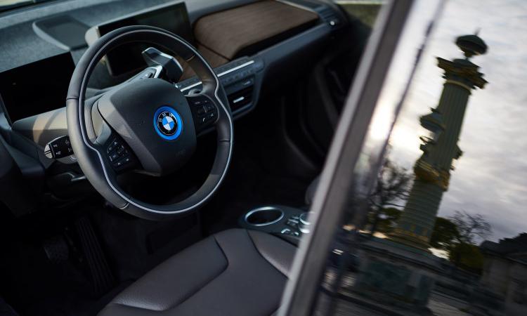 BMW Edition_5