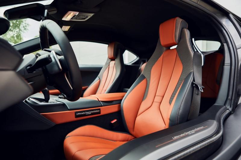 BMW Edition_4