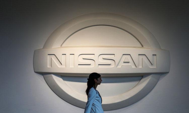 Nissan เตรียมถอยทัพ หลังเผชิญอุปสรรคมากมายในตลาดรถยนต์เกาหลีใต้ 3
