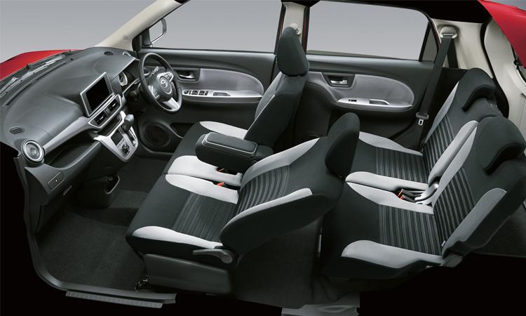 Toyota Pixis Joy_C-2