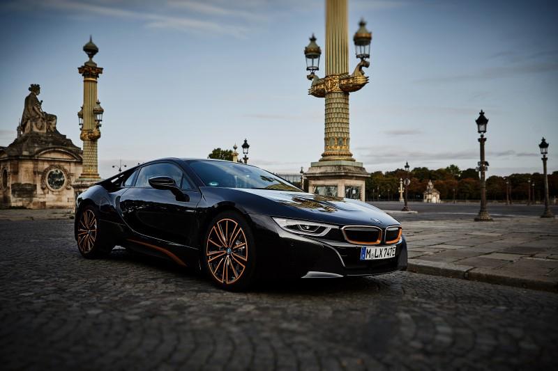 BMW Edition_3