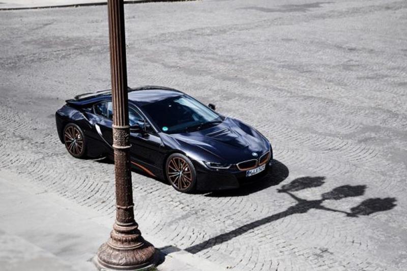 BMW Edition_2