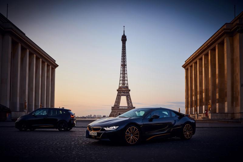 BMW Edition_1