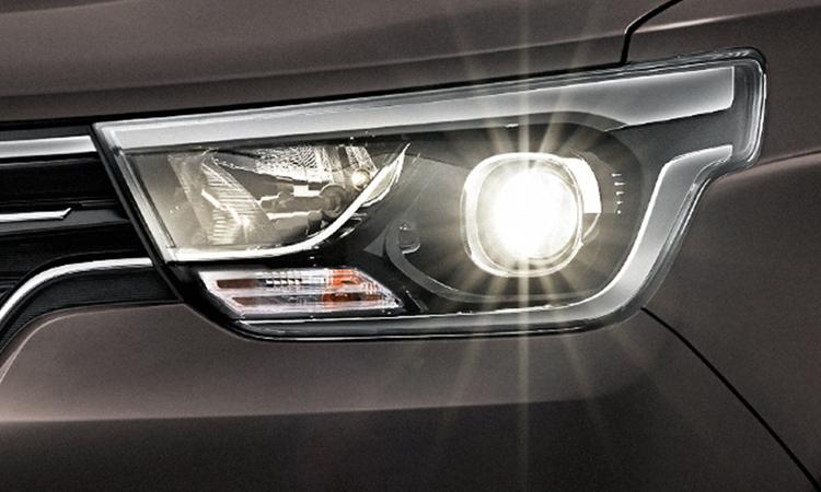 ไฟหน้า Hyundai H1