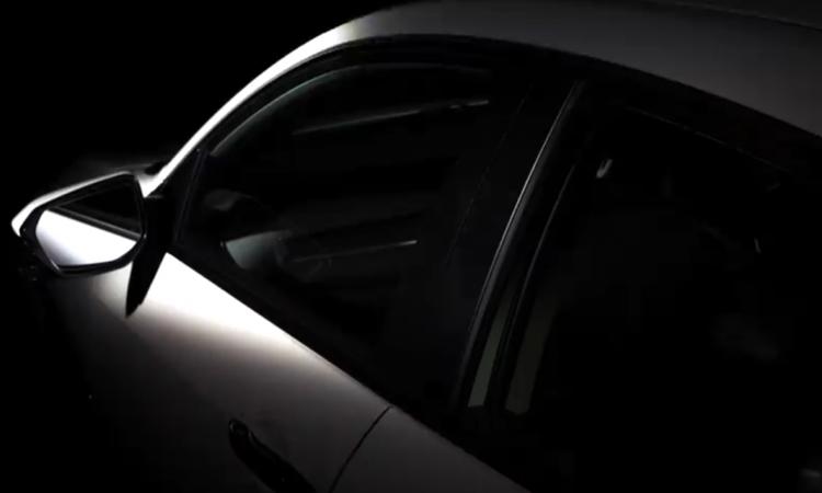 Honda Civic Facelit