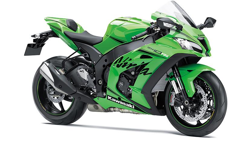 ninjazx10rr-green-01