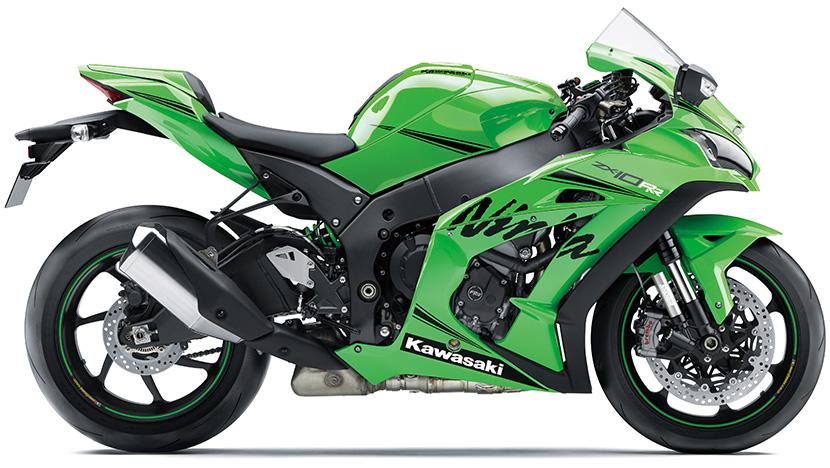 ninjazx10rr-green-02