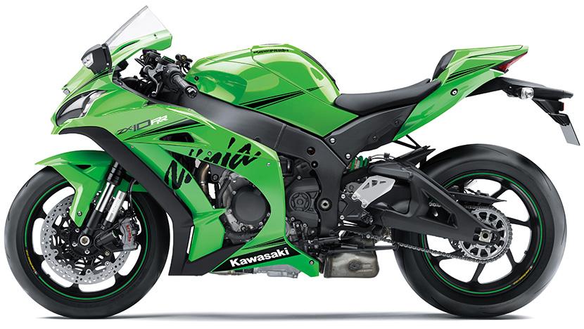 ninjazx10rr-green-03