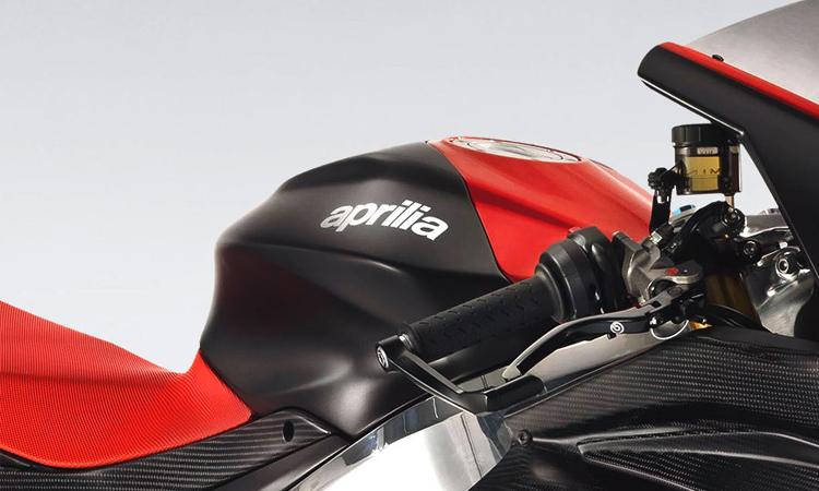 2020_Aprilia RS660