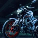2020_ Yamaha MT-125