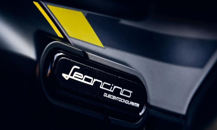 2020_Benelli Leoncino 250