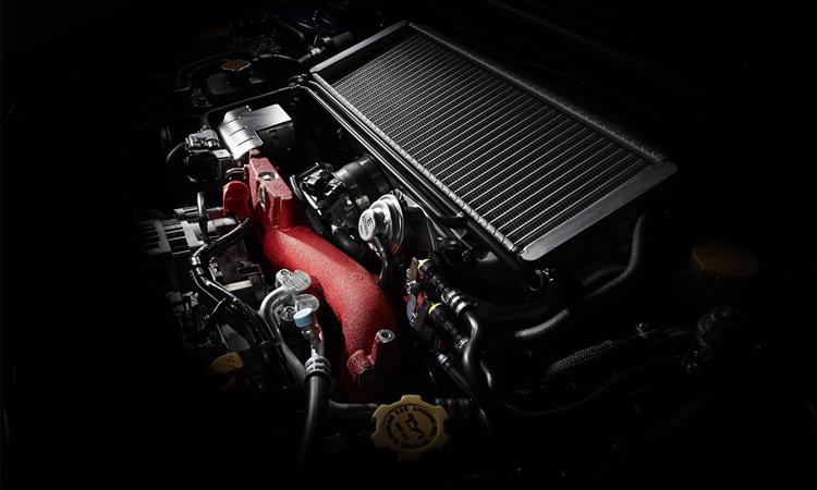 Subaru WRX STI_