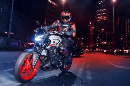 2020-Yamaha MT-03_