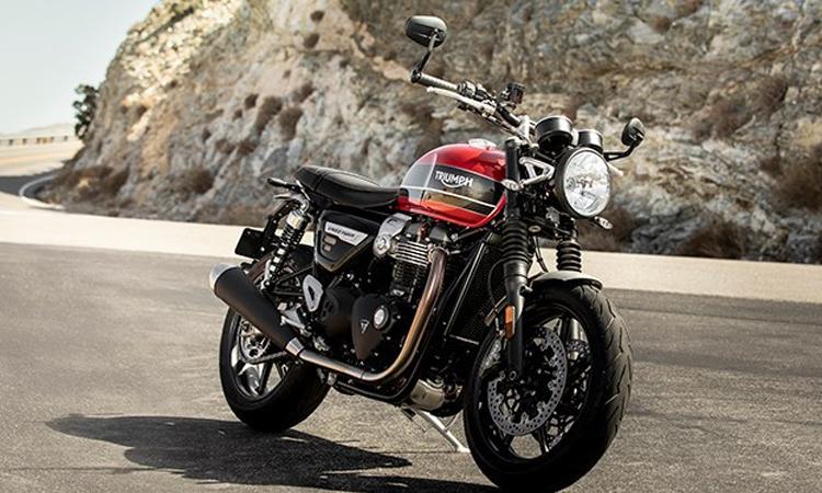 Triumph-model-2020