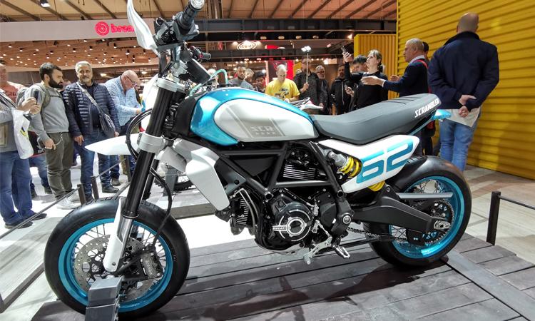 Model-Ducati-Motard