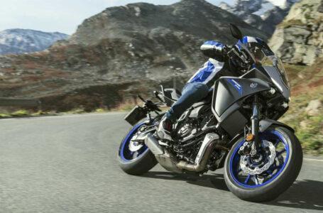 2020-Yamaha-Tracer-700