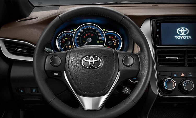 Toyota-Yaris-Cross-2019