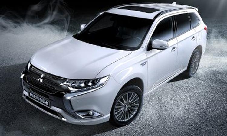 Mitsubishi Motors ผู้นำแห่งอนาคต ของนวัตกรรมพลังงานไฟฟ้าในชีวิตปัจจุบัน