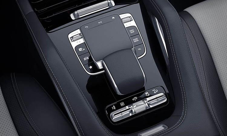 เตรียมเปิดตัว Mercedes-Benz GLE 300d 4MATIC รุ่นประกอบในไทย 28 พฤศจิกายน นี้ 1