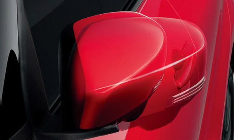 กระจกมองข้าง Suzuki Swift HYBRID MG
