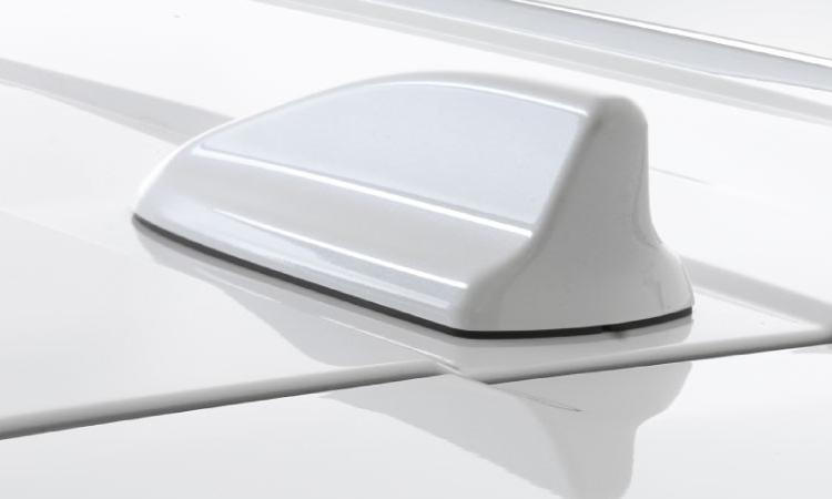 เสาอากาศ Mitsubishi Xpander CROSS