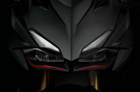 มีลุ้น New Honda CBR250RR Minor Change เปิดตัว ม.ค. 2020 ที่ใกล้จะถึงนี้